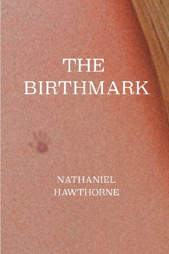 Download The Birthmark Text fb2 book