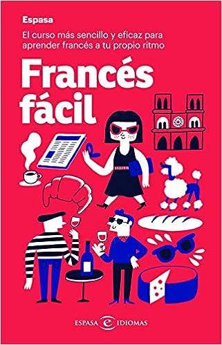 Francés fácil: