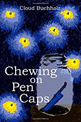 Chewing on Pen Caps