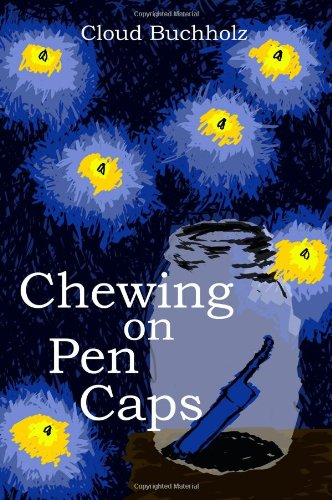 Download Chewing on Pen Caps pdf