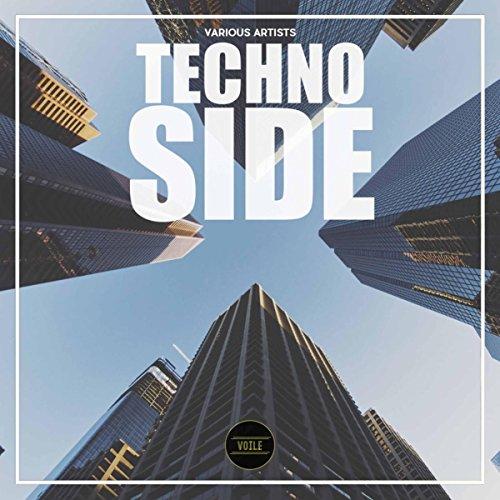 Techno Raver (Original Mix)