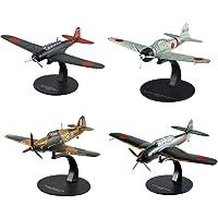 OPO 10 - Lote de 4 Aviones
