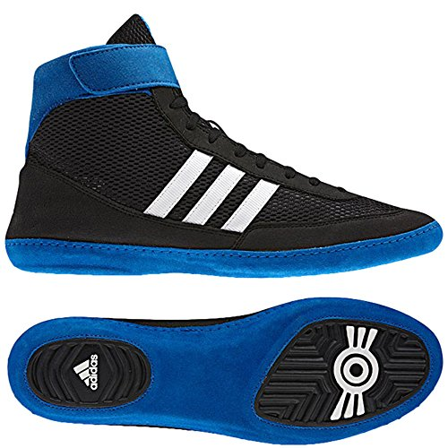 adidas 'Combat Speed 4' q33808