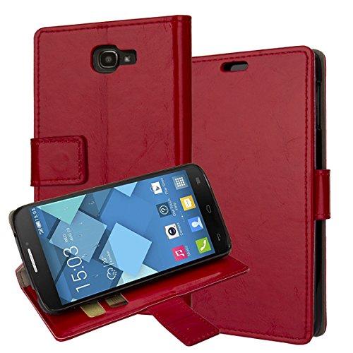 quality design fa045 4709e 7040T, Alcatel Fierce 2 Case, Alcatel One Touch Fierce 2 7040T ...
