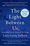 The Light Between Us: Stories from