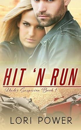 Hit 'n Run