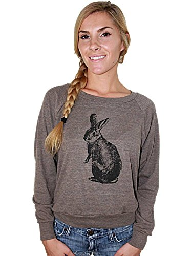 YogaColors Womens Weight Raglan Pullover