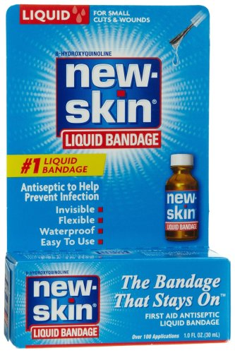 new-skin-liquid-bandage-first-aid-liquid-antiseptic-1-ounce-bottle