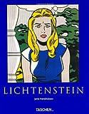 Lichtenstein, Janis Hendrickson, 3822858609