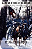 Nathan Bedford Forrest, Lochlainn Seabrook, 098218994X