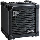 ローランド Roland/ベースアンプ CUBE-20XL BASS【ローランド】