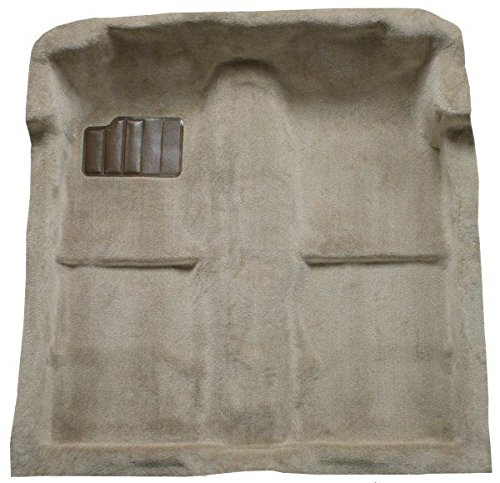 1990 to 1999 Mitsubishi 3000GT Carpet Custom Molded Replacement Kit, Coupe (897-Charcoal Plush Cut Pile) (3000gt Mitsubishi Coupe)