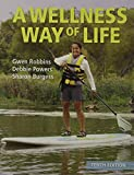 Gen Cmb Ll Well Way Life;cnct+, Robbins, Gwen, 1259181065