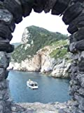 "Portovenere - 18""H x 14""W - Peel and Stick Wall Decal by Wallmonkeys"