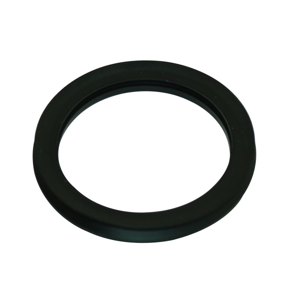 Genuine Dyson Valve Carriage Seal #DY-903376-01