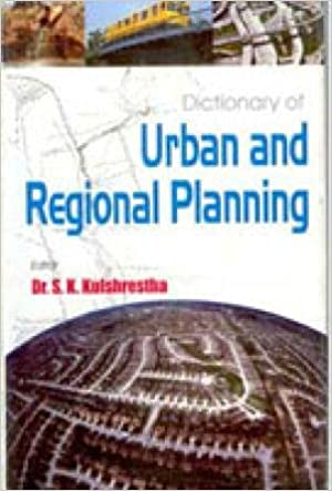 Town planning by rangwala online dating