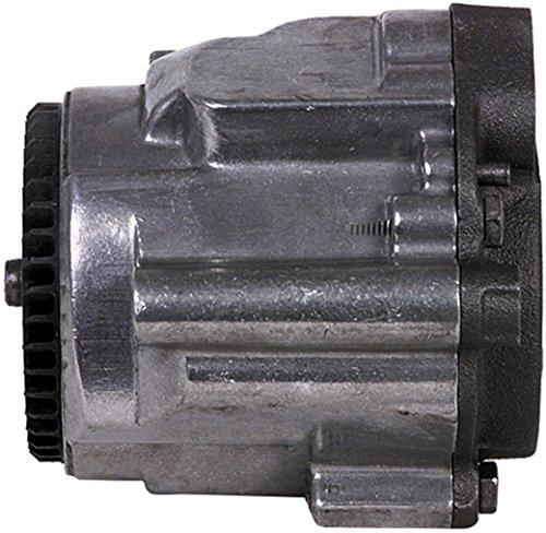 Cardone 32-107 Remanufactured  Smog Pump