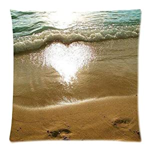 51ndKhZdCgL._SS300_ 100+ Coastal Throw Pillows & Beach Throw Pillows