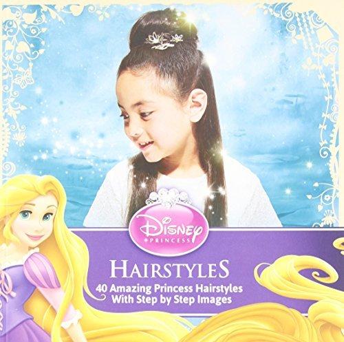 By Theodora Mjoll Skuladottir Jack Disney Princess Hairstyles 40