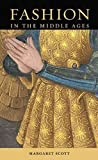 Fashion in Middle Ages