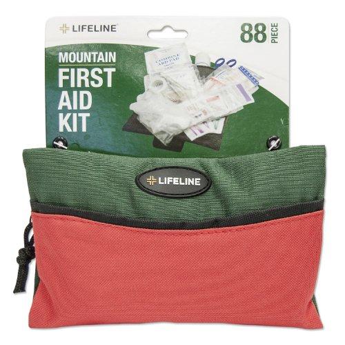 lifeline-lf-04118-mountain-pack-88-pieces