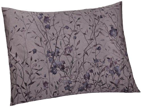 Calvin klein bedding calvin klein presidio king comforter for Calvin klein jardin collection