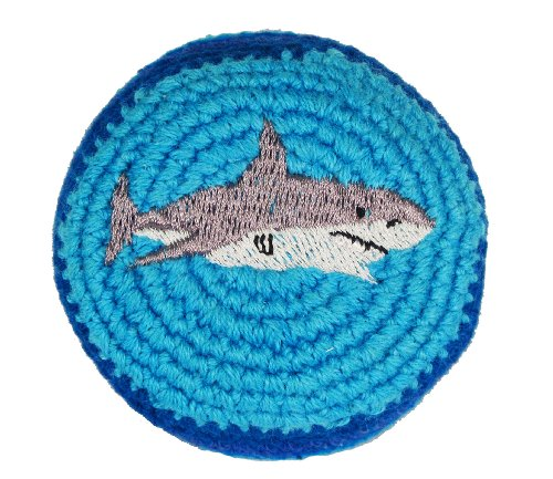 hacky-sack-shark