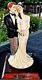 auro belcari bride