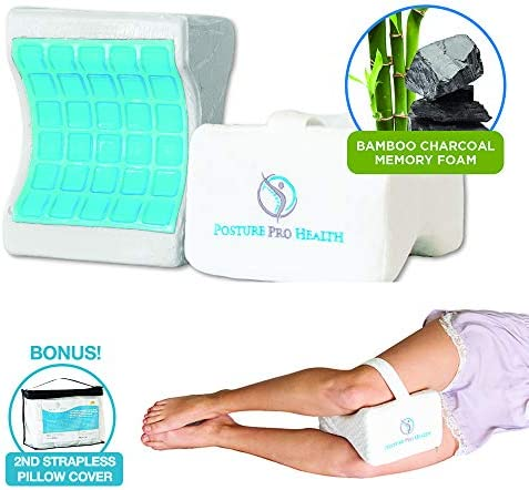 Posture Pro Health Orthopedic Adjustable product image
