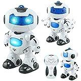 Toyshine Agnet Bingo Remote Control Robot Toy