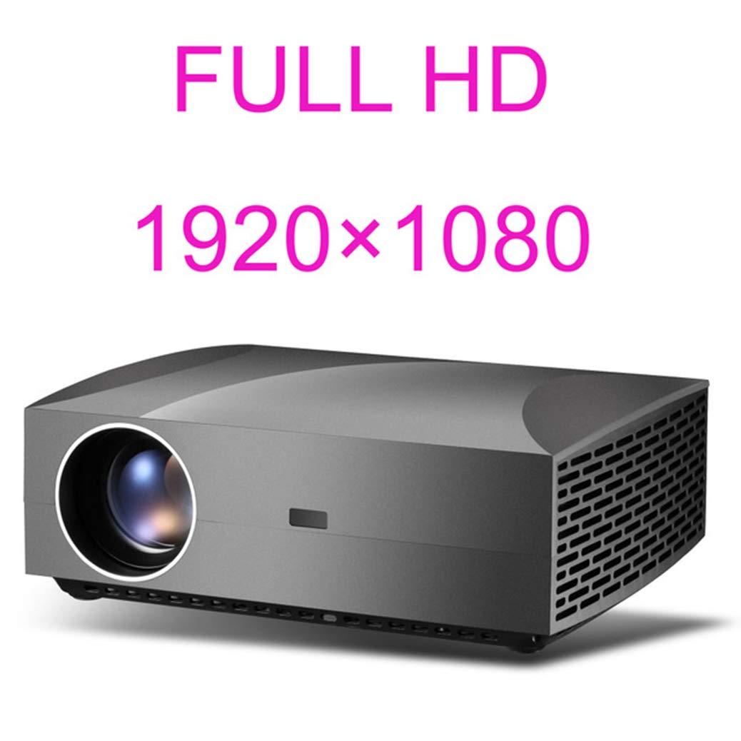 Inson Proyector de Video Full HD Proyector Nativo de 1920 x ...