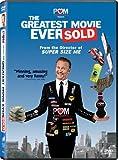 Pom Wonderful Presents: Greatest Movie Ever Sold [DVD] [Import]