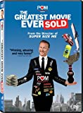 Best unknown Ever Books - Pom Wonderful Presents: The Greatest Movie Ever Sold Review