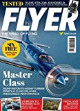 Kyпить FLYER на Amazon.com