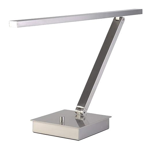 Amazon.com: Lámparas de Escritorio 1 Luz Fijaciones con ...