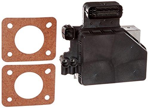 ACDelco 25939761 GM Original Equipment Electronic Brake Control Module with Brake Pressure Modulator Valve