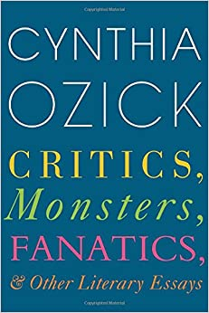 ?FREE? Critics, Monsters, Fanatics, And Other Literary Essays. Products students estan items Kyrgios 51ndR%2BdM9OL._SY344_BO1,204,203,200_
