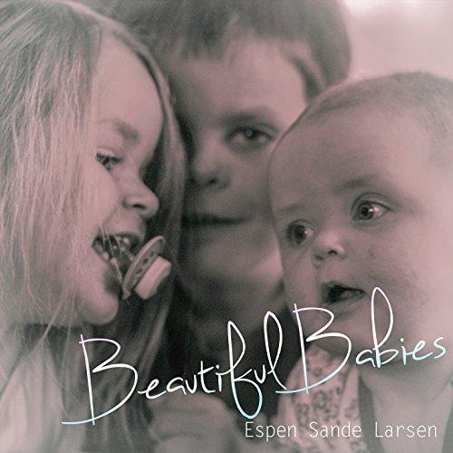 Beautiful Babies (Unplugged)