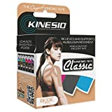 Xomed-Treace Inc - MDSCKT65125 : Kinesio Tex Classic Tapes by Kinesio