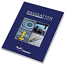 navigation mates and masters advanced amazon co uk anwar nadeem rh amazon co uk AQA Revision Guides AQA Revision Guides