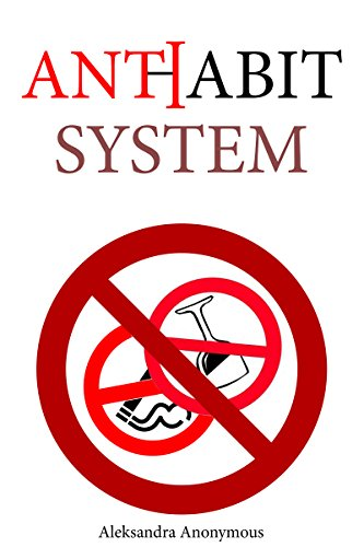 anti-habit-system