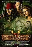 Pirates of The Caribbean 2 (Hindi)