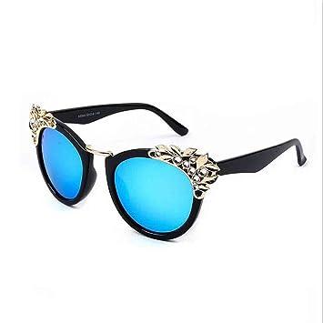 Sunny Honey Gafas de Sol Personalizadas Lujo Decoración de ...