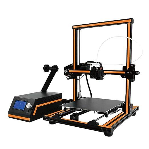 BESTSUGER Impresora 3D, Impresora Anet 3D, Kits de impresoras 3D ...