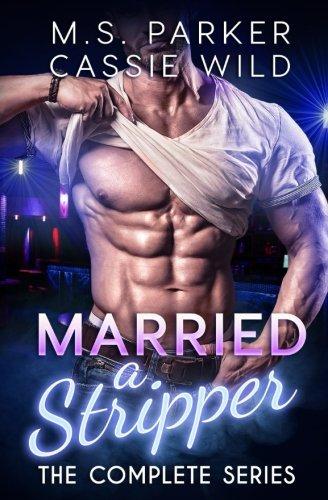 married-a-stripper
