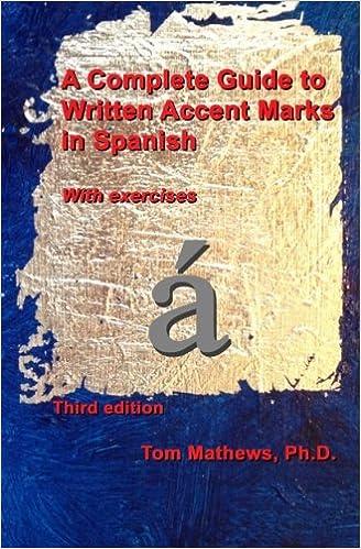 Binisaya - Cebuano to English Dictionary and Thesaurus