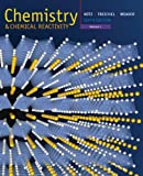 img - for Chemistry and Chemical Reactivity, Volume 1 (with General ChemistryNOW) book / textbook / text book