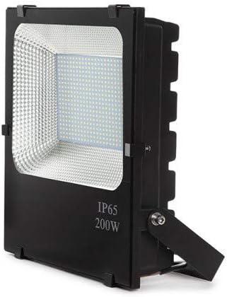 Greenice | Foco Proyector LED BridgeLux IP65 200W 22000Lm 110Lm/W ...