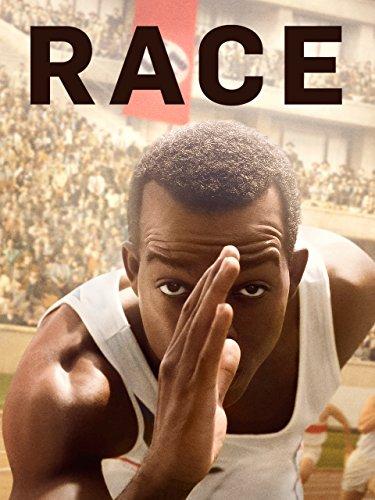 (Race )