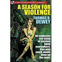 A Season for Violence